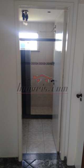 e9ce1ef4-017c-40f3-930e-cf3433 - Apartamento 2 quartos à venda Tanque, Rio de Janeiro - R$ 259.900 - PEAP22013 - 14