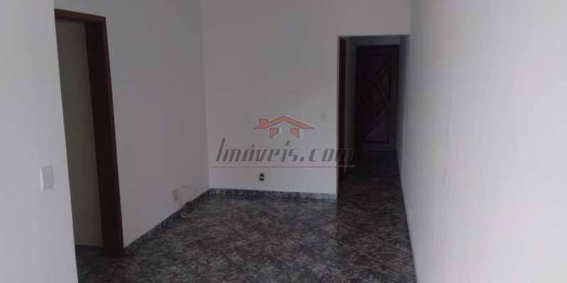f31c2a85-93eb-4734-813a-aab41c - Apartamento 2 quartos à venda Tanque, Rio de Janeiro - R$ 259.900 - PEAP22013 - 4