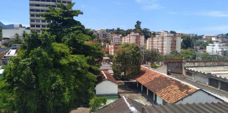 fe7448a1-1ae5-4a7e-b157-c9c19a - Apartamento 2 quartos à venda Tanque, Rio de Janeiro - R$ 259.900 - PEAP22013 - 23
