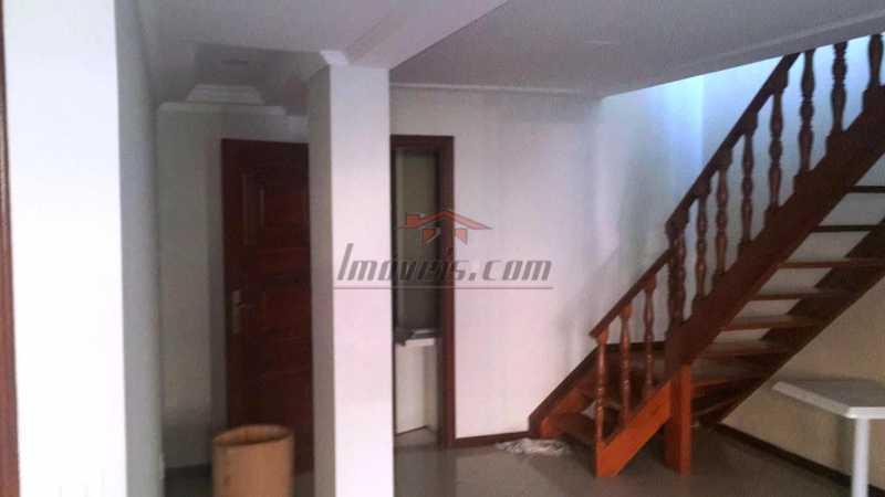 2 - Cobertura 3 quartos à venda Praça Seca, Rio de Janeiro - R$ 319.000 - PSCO30081 - 3