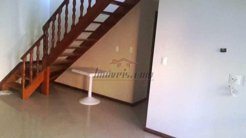 3 - Cobertura 3 quartos à venda Praça Seca, Rio de Janeiro - R$ 319.000 - PSCO30081 - 4