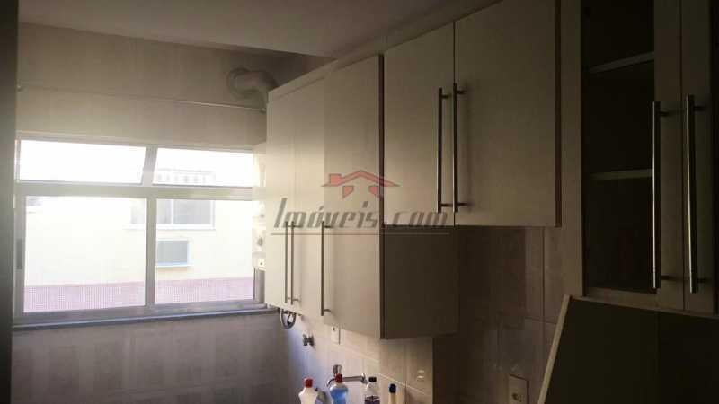 9 - Cobertura 3 quartos à venda Praça Seca, Rio de Janeiro - R$ 319.000 - PSCO30081 - 10