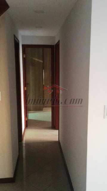 10 - Cobertura 3 quartos à venda Praça Seca, Rio de Janeiro - R$ 319.000 - PSCO30081 - 11