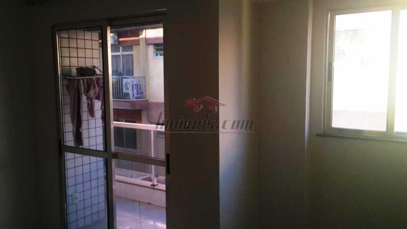 11 - Cobertura 3 quartos à venda Praça Seca, Rio de Janeiro - R$ 319.000 - PSCO30081 - 12