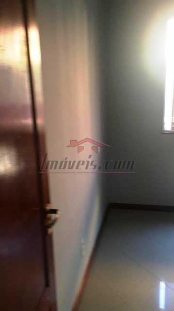 12 - Cobertura 3 quartos à venda Praça Seca, Rio de Janeiro - R$ 319.000 - PSCO30081 - 13