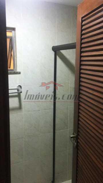 14 - Cobertura 3 quartos à venda Praça Seca, Rio de Janeiro - R$ 319.000 - PSCO30081 - 15