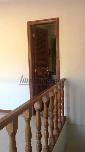 15 - Cobertura 3 quartos à venda Praça Seca, Rio de Janeiro - R$ 319.000 - PSCO30081 - 16
