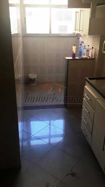 17 - Cobertura 3 quartos à venda Praça Seca, Rio de Janeiro - R$ 319.000 - PSCO30081 - 18