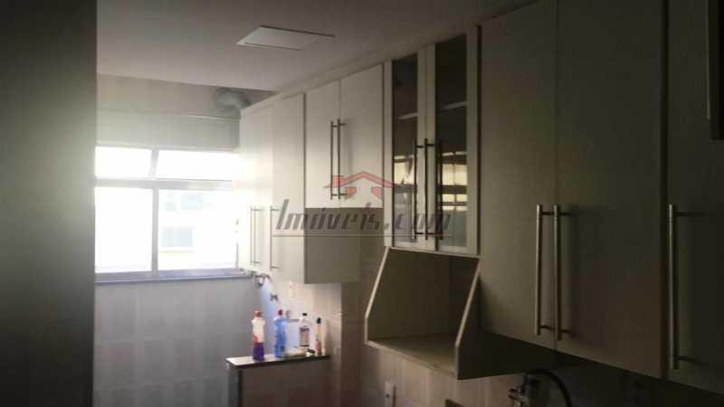 19 - Cobertura 3 quartos à venda Praça Seca, Rio de Janeiro - R$ 319.000 - PSCO30081 - 20