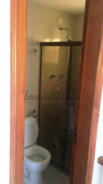 21 - Cobertura 3 quartos à venda Praça Seca, Rio de Janeiro - R$ 319.000 - PSCO30081 - 22