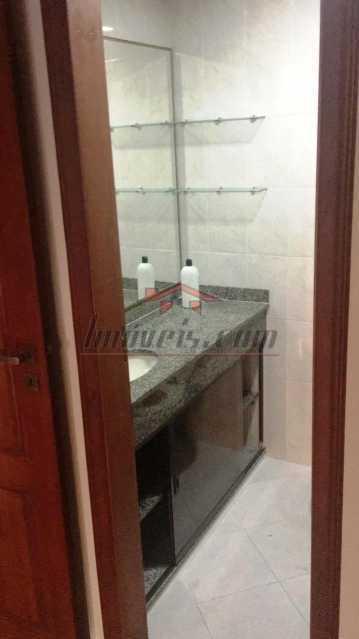 22 - Cobertura 3 quartos à venda Praça Seca, Rio de Janeiro - R$ 319.000 - PSCO30081 - 23
