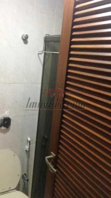 23 - Cobertura 3 quartos à venda Praça Seca, Rio de Janeiro - R$ 319.000 - PSCO30081 - 24