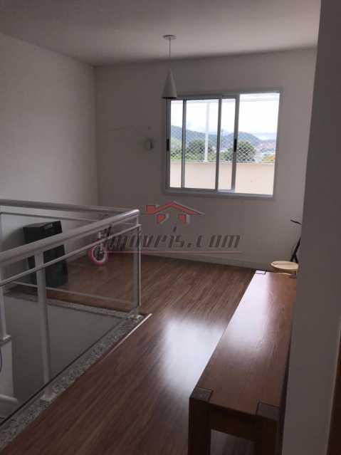 6 - Cobertura 4 quartos à venda Taquara, Rio de Janeiro - R$ 615.000 - PSCO40023 - 7