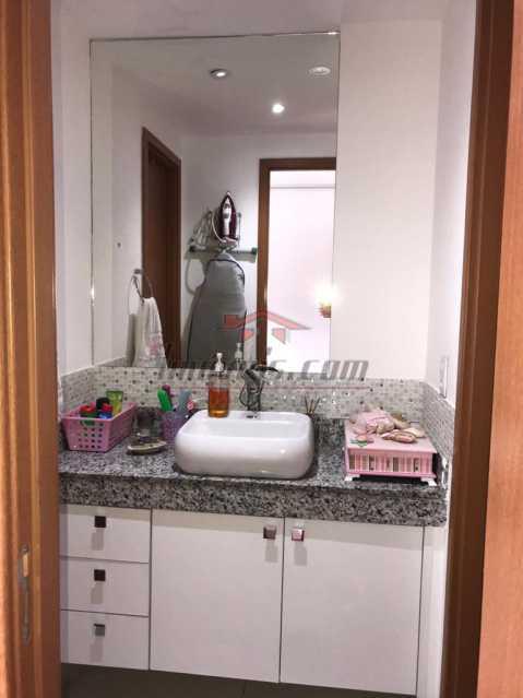 21 - Cobertura 4 quartos à venda Taquara, Rio de Janeiro - R$ 615.000 - PSCO40023 - 22