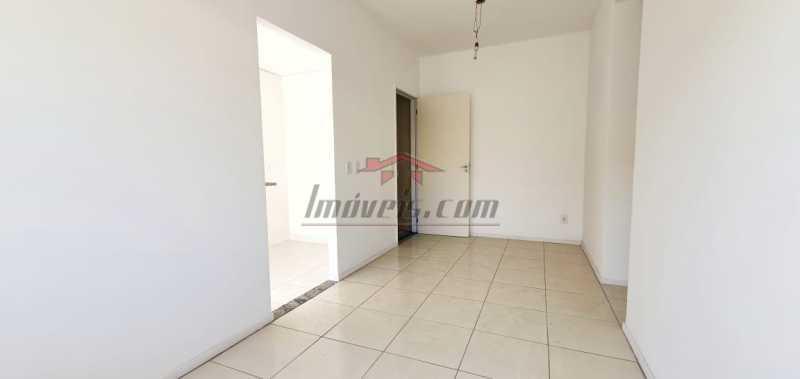 1 - Apartamento 2 quartos à venda Jardim Sulacap, Rio de Janeiro - R$ 255.000 - PSAP21978 - 3