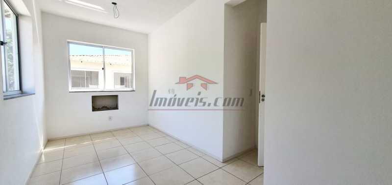 2 - Apartamento 2 quartos à venda Jardim Sulacap, Rio de Janeiro - R$ 255.000 - PSAP21978 - 4