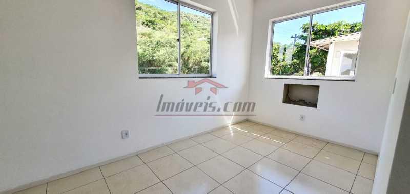 3 - Apartamento 2 quartos à venda Jardim Sulacap, Rio de Janeiro - R$ 255.000 - PSAP21978 - 5