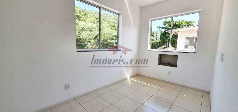 5 - Apartamento 2 quartos à venda Jardim Sulacap, Rio de Janeiro - R$ 255.000 - PSAP21978 - 7