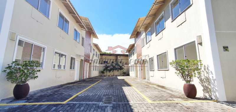 10 - Apartamento 2 quartos à venda Jardim Sulacap, Rio de Janeiro - R$ 255.000 - PSAP21978 - 12