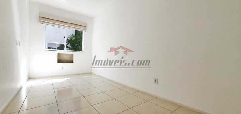 10 - Apartamento 2 quartos à venda Jardim Sulacap, Rio de Janeiro - R$ 235.000 - PSAP21980 - 12