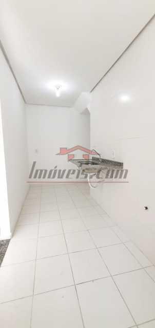 12 - Apartamento 2 quartos à venda Jardim Sulacap, Rio de Janeiro - R$ 235.000 - PSAP21980 - 14