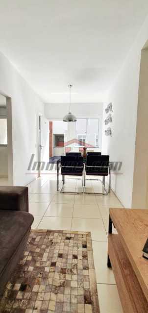 3 2 - Apartamento 2 quartos à venda Jardim Sulacap, Rio de Janeiro - R$ 235.000 - PSAP21981 - 4
