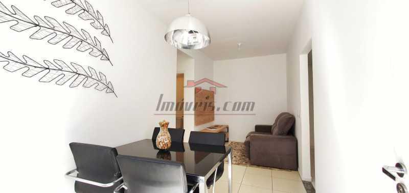 3 - Apartamento 2 quartos à venda Jardim Sulacap, Rio de Janeiro - R$ 235.000 - PSAP21981 - 5