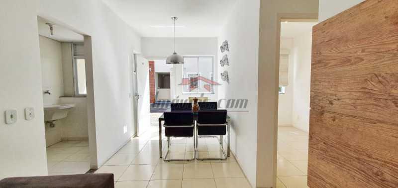 4 - Apartamento 2 quartos à venda Jardim Sulacap, Rio de Janeiro - R$ 235.000 - PSAP21981 - 6
