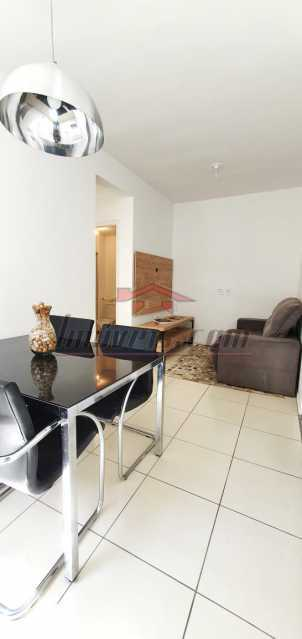 5 - Apartamento 2 quartos à venda Jardim Sulacap, Rio de Janeiro - R$ 235.000 - PSAP21981 - 7