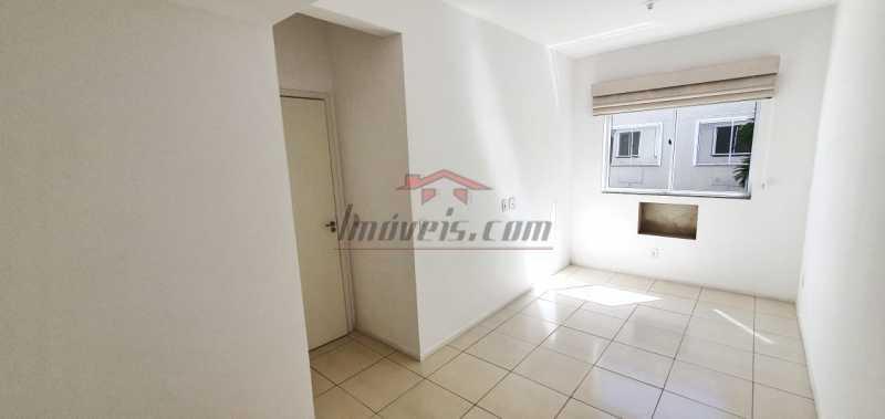 6 - Apartamento 2 quartos à venda Jardim Sulacap, Rio de Janeiro - R$ 235.000 - PSAP21981 - 8