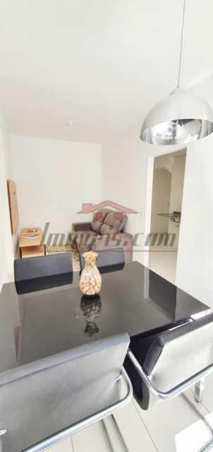 7 - Apartamento 2 quartos à venda Jardim Sulacap, Rio de Janeiro - R$ 235.000 - PSAP21981 - 9
