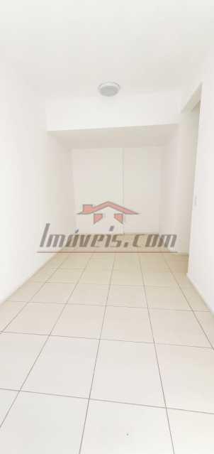 8 - Apartamento 2 quartos à venda Jardim Sulacap, Rio de Janeiro - R$ 235.000 - PSAP21981 - 10