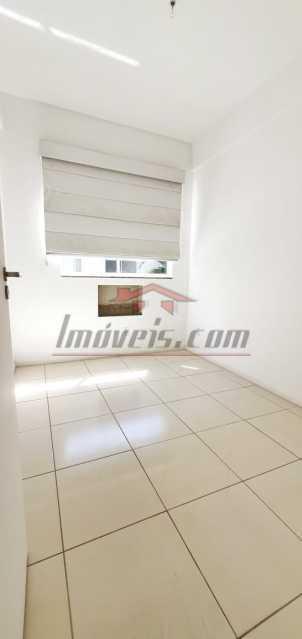 9 - Apartamento 2 quartos à venda Jardim Sulacap, Rio de Janeiro - R$ 235.000 - PSAP21981 - 11