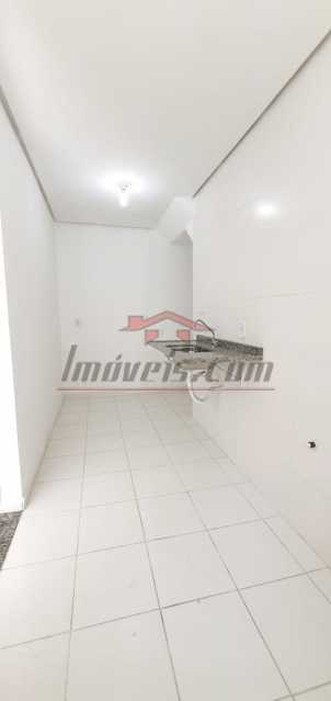 12 - Apartamento 2 quartos à venda Jardim Sulacap, Rio de Janeiro - R$ 235.000 - PSAP21981 - 14
