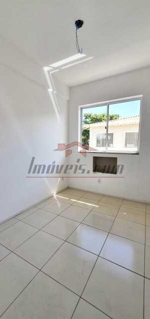 4 - Apartamento 3 quartos à venda Jardim Sulacap, Rio de Janeiro - R$ 295.000 - PSAP30686 - 6