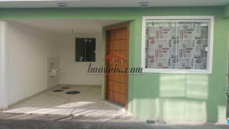 14780_G1504382176 - Casa em Condomínio 3 quartos à venda Oswaldo Cruz, Rio de Janeiro - R$ 360.000 - PECN30313 - 6