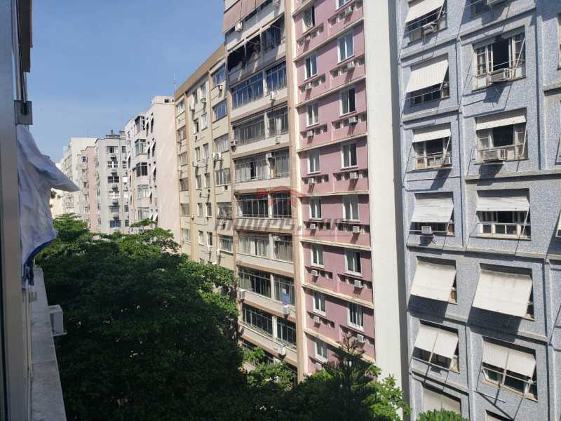 1 - Apartamento 3 quartos à venda Copacabana, Rio de Janeiro - R$ 1.550.000 - PSAP30687 - 1