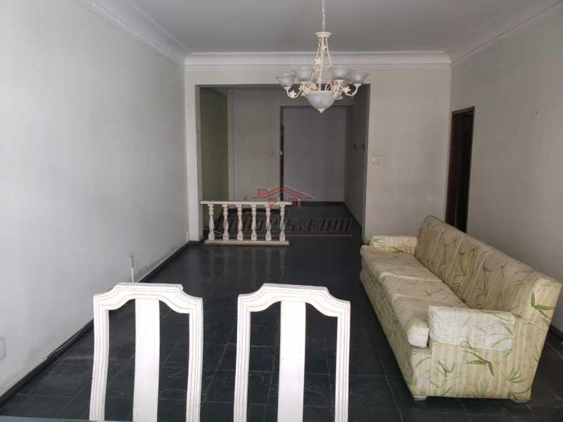 2 - Apartamento 3 quartos à venda Copacabana, Rio de Janeiro - R$ 1.550.000 - PSAP30687 - 3