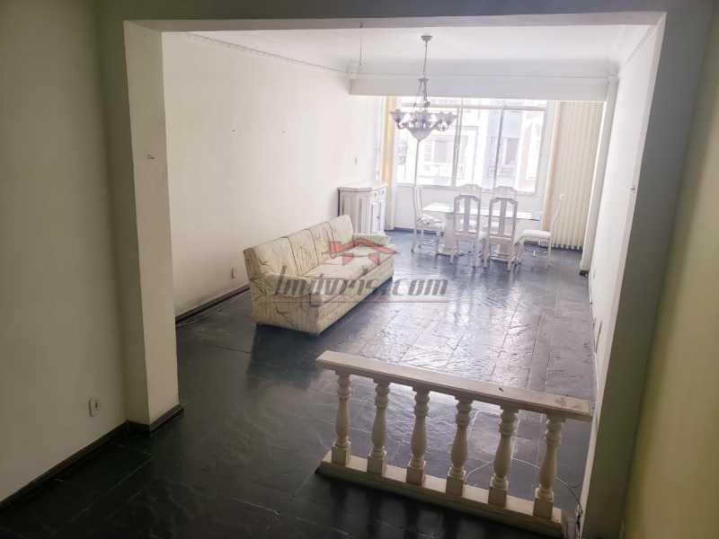 3 - Apartamento 3 quartos à venda Copacabana, Rio de Janeiro - R$ 1.550.000 - PSAP30687 - 4