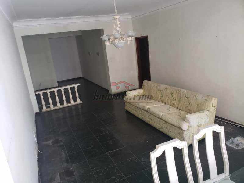 5 - Apartamento 3 quartos à venda Copacabana, Rio de Janeiro - R$ 1.550.000 - PSAP30687 - 6