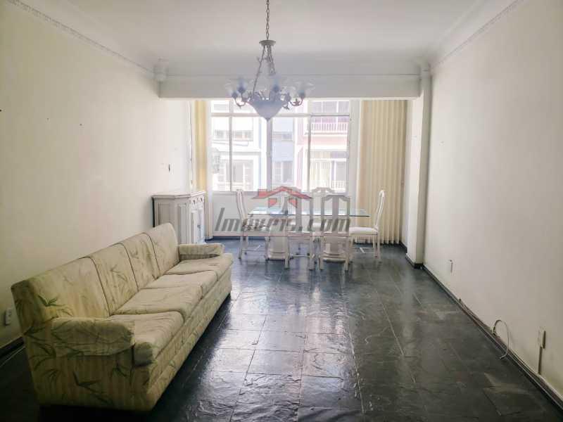6 - Apartamento 3 quartos à venda Copacabana, Rio de Janeiro - R$ 1.550.000 - PSAP30687 - 7