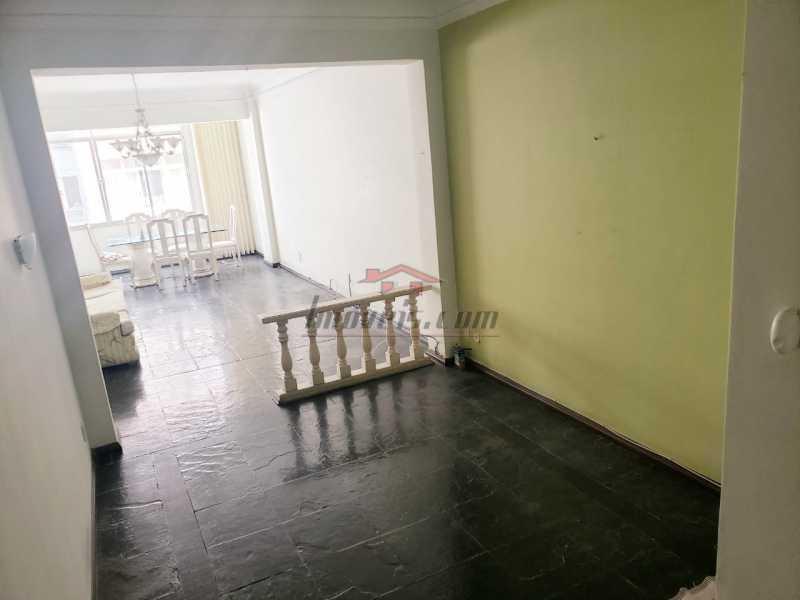 7 - Apartamento 3 quartos à venda Copacabana, Rio de Janeiro - R$ 1.550.000 - PSAP30687 - 8