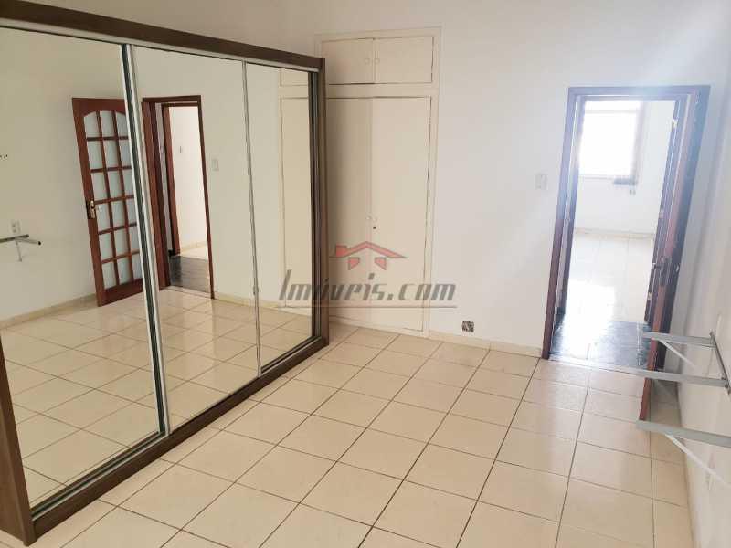 8 - Apartamento 3 quartos à venda Copacabana, Rio de Janeiro - R$ 1.550.000 - PSAP30687 - 9