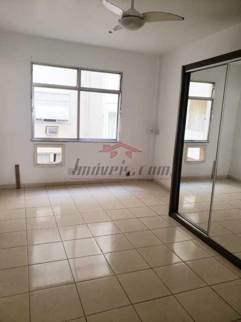 9 - Apartamento 3 quartos à venda Copacabana, Rio de Janeiro - R$ 1.550.000 - PSAP30687 - 10