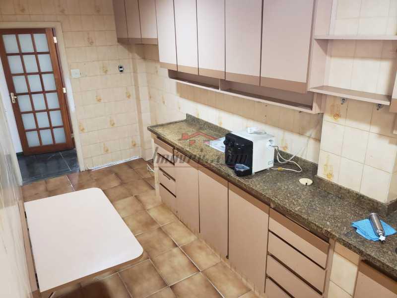 18 - Apartamento 3 quartos à venda Copacabana, Rio de Janeiro - R$ 1.550.000 - PSAP30687 - 19