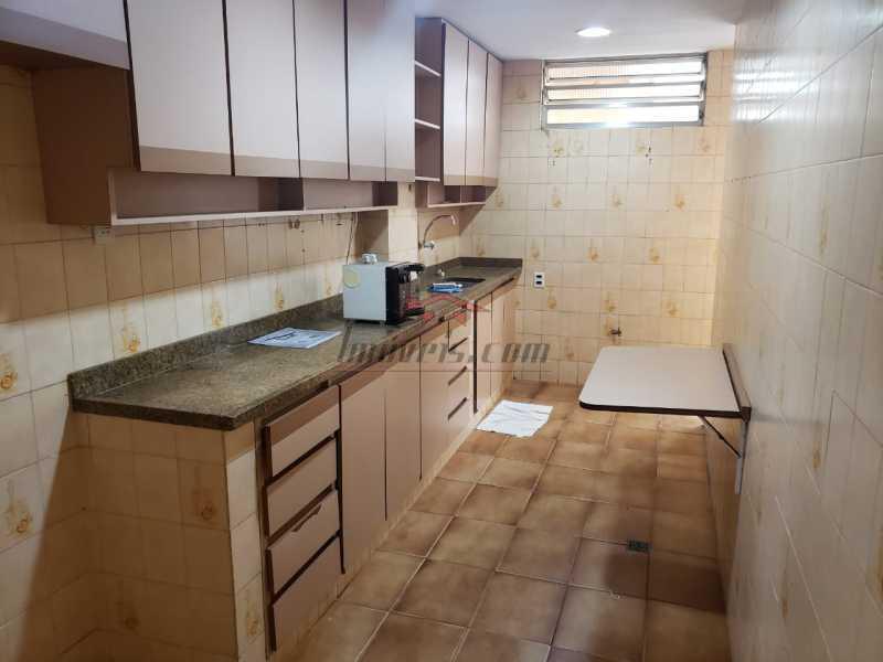 22 - Apartamento 3 quartos à venda Copacabana, Rio de Janeiro - R$ 1.550.000 - PSAP30687 - 23