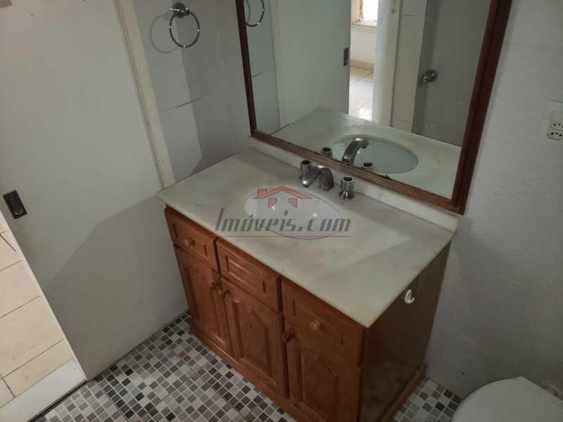 23 - Apartamento 3 quartos à venda Copacabana, Rio de Janeiro - R$ 1.550.000 - PSAP30687 - 24