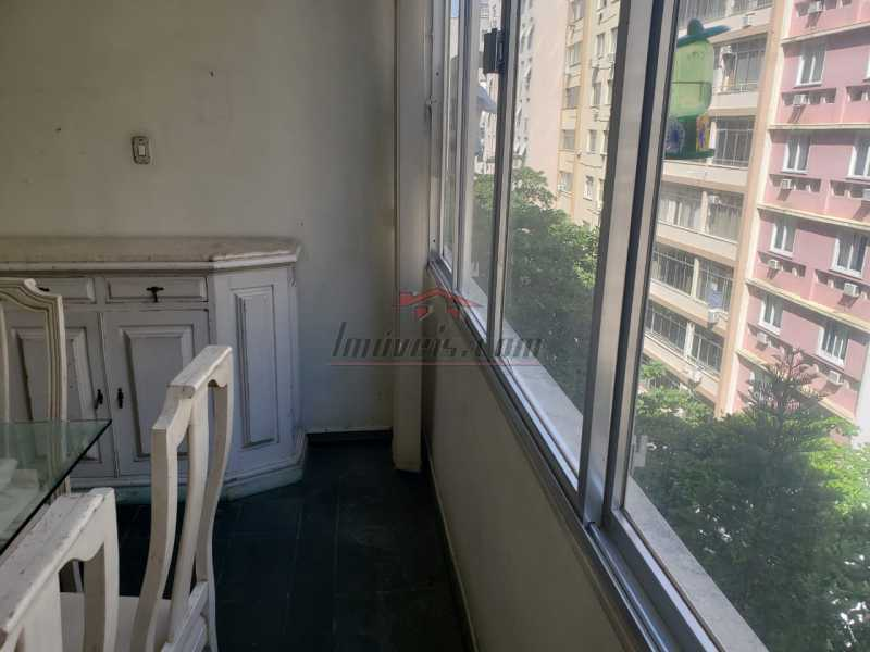 26 - Apartamento 3 quartos à venda Copacabana, Rio de Janeiro - R$ 1.550.000 - PSAP30687 - 27