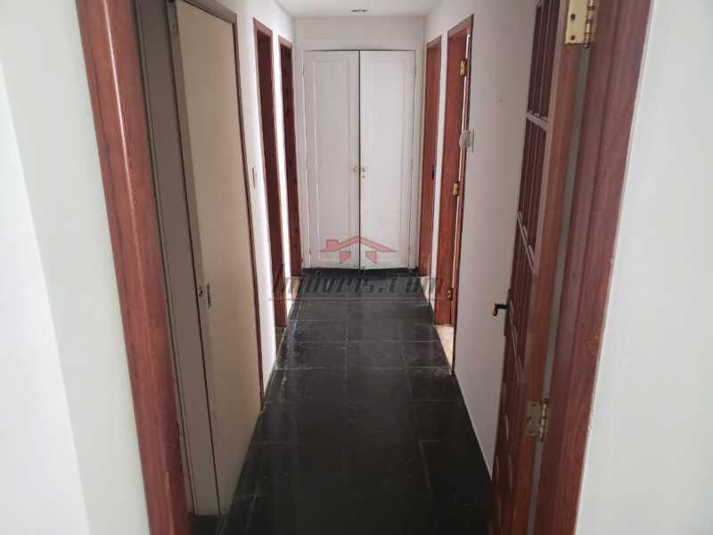 28 - Apartamento 3 quartos à venda Copacabana, Rio de Janeiro - R$ 1.550.000 - PSAP30687 - 29