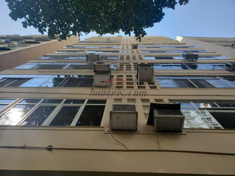 31 - Apartamento 3 quartos à venda Copacabana, Rio de Janeiro - R$ 1.550.000 - PSAP30687 - 31